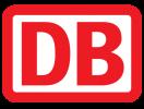 Deutsche Bahn John Melo