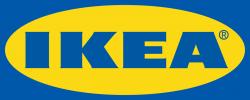 IKEA John Melo
