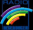 Radio_Regenbogen John Melo