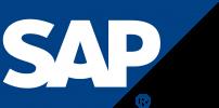 SAP John Melo