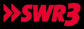 SWR3 John Melo
